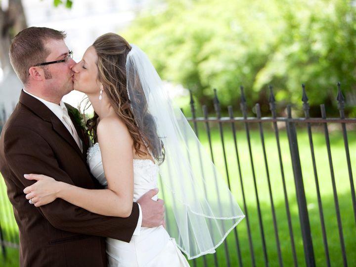 Tmx 1340721996745 2012ArdentPhoto114 Neenah wedding photography