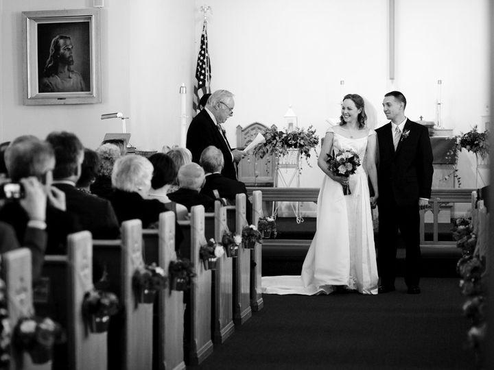 Tmx 1340722122180 2012ArdentPhoto121 Neenah wedding photography