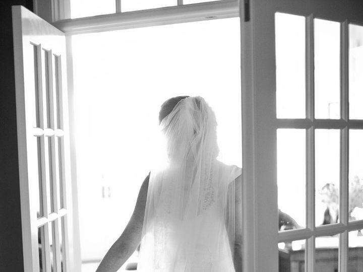 Tmx 1340722153227 2012ArdentPhoto123 Neenah wedding photography