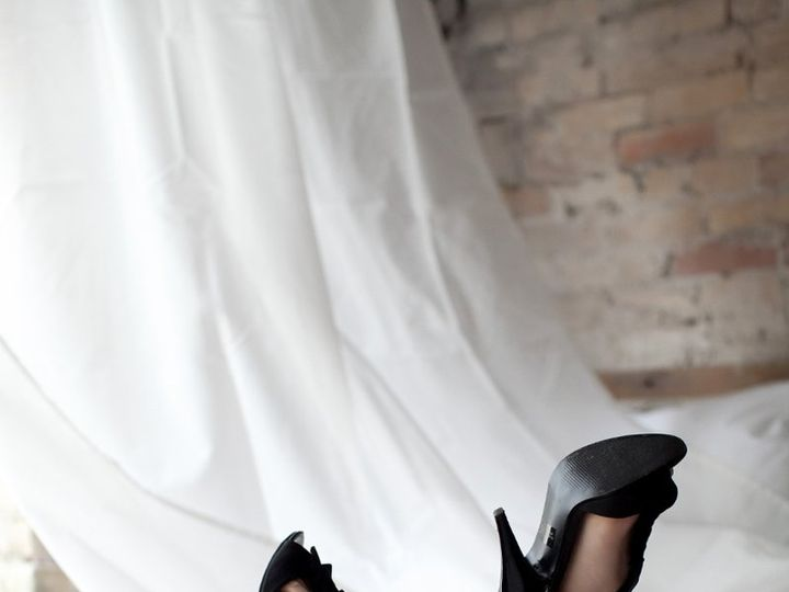 Tmx 1340725967779 2012UnveiledPortraits03 Neenah wedding photography