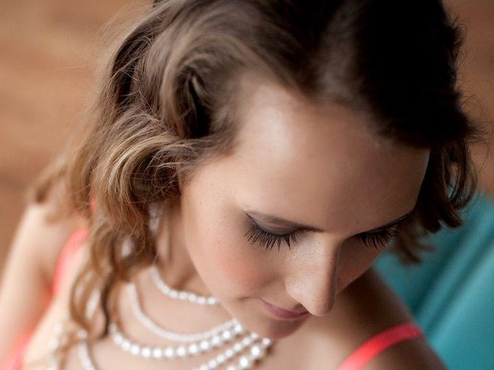 Tmx 1340726025373 2012UnveiledPortraits06 Neenah wedding photography