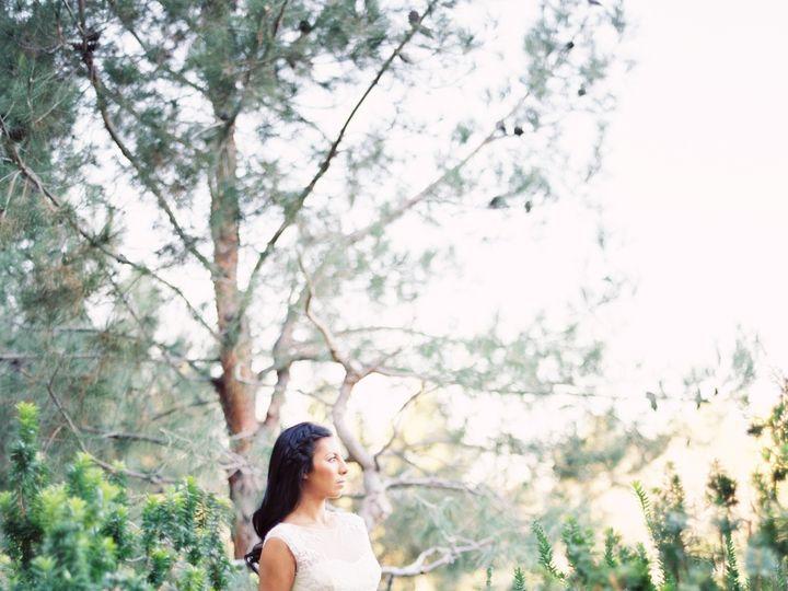 Tmx 1392328239387 69410 Neenah wedding photography