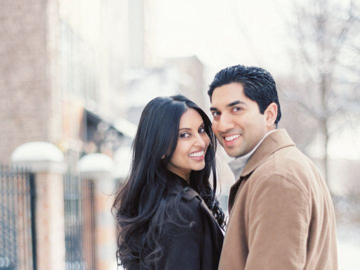 Tmx 1392328327769 72731 Neenah wedding photography