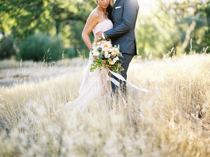 Tmx 1392328384637 005214 R1 014 Neenah wedding photography