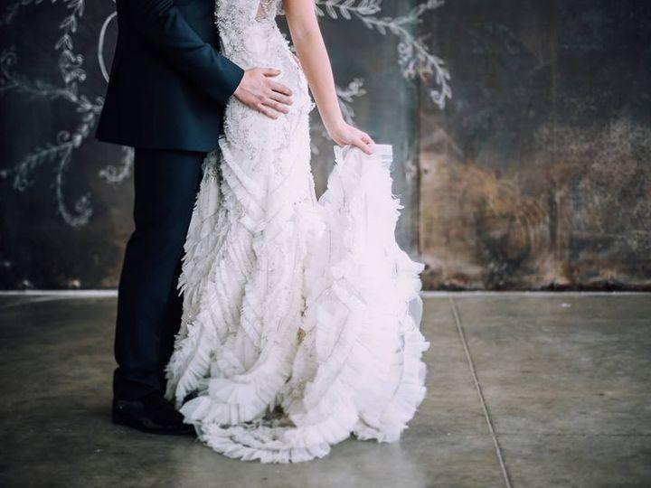 Tmx 1456279861971 942515101563640568500355676742770212487867n Des Moines, IA wedding planner