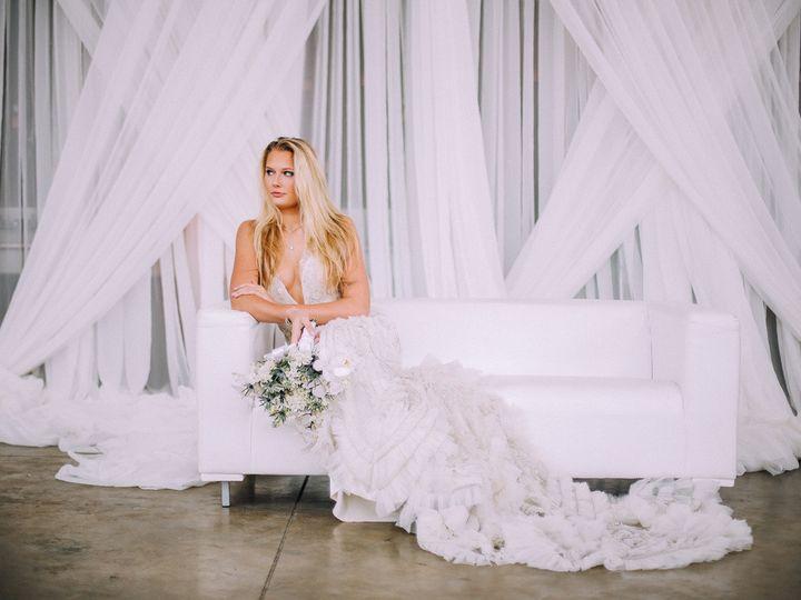 Tmx 1456279873911 2524671orig Des Moines, IA wedding planner