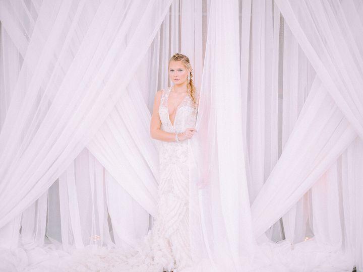 Tmx 1456279887534 7593348orig Des Moines, IA wedding planner