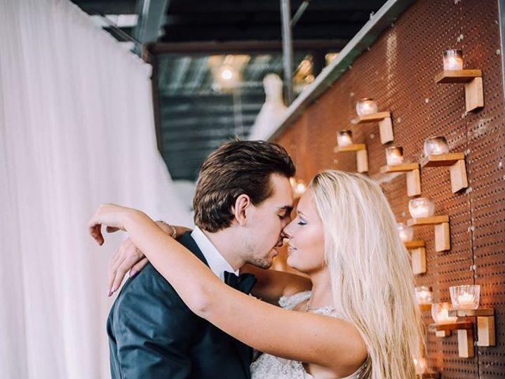 Tmx 1456279905697 12469438101563640721500353474504540711197456o Des Moines, IA wedding planner