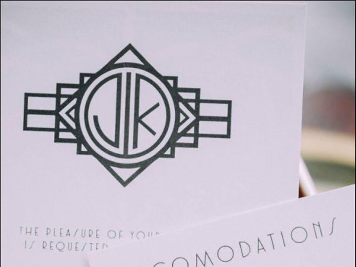 Tmx 1456279916449 1452789323 Des Moines, IA wedding planner