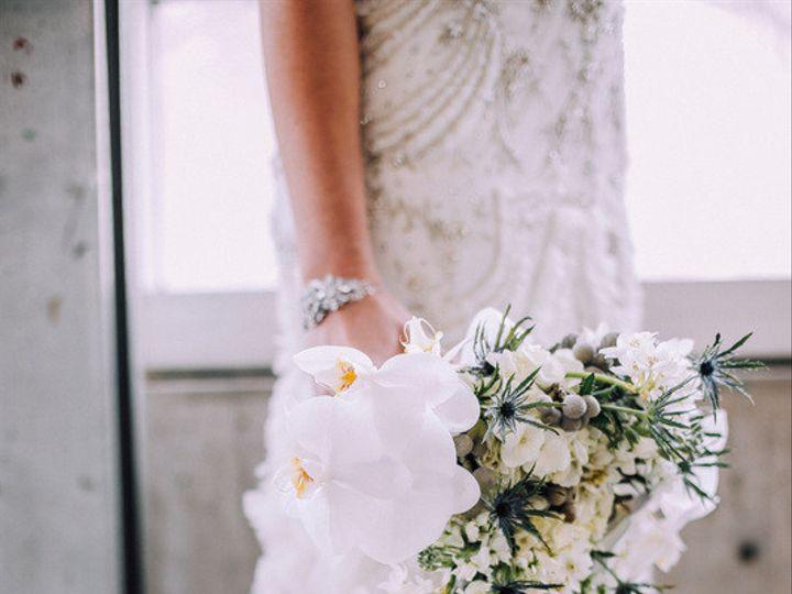 Tmx 1456279922606 Bouq Des Moines, IA wedding planner