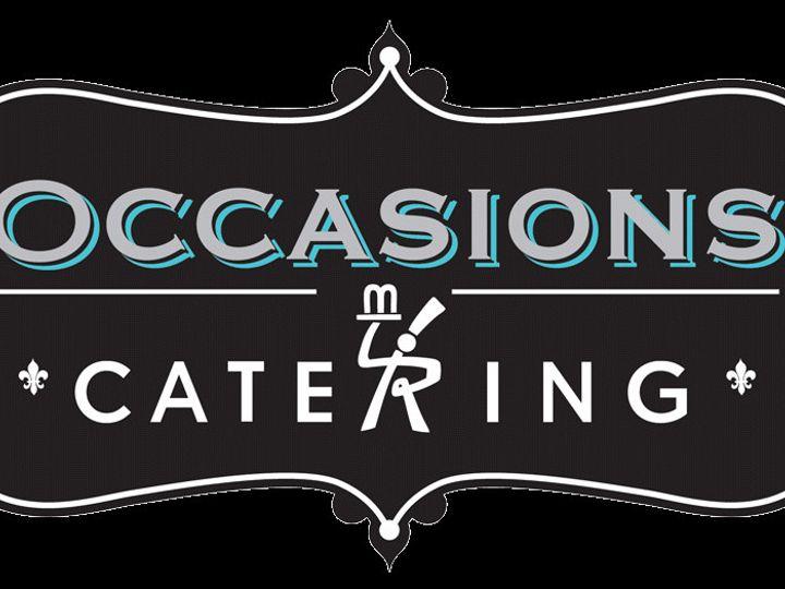 Tmx 1456279948803 Logo D6effe3 Des Moines, IA wedding planner