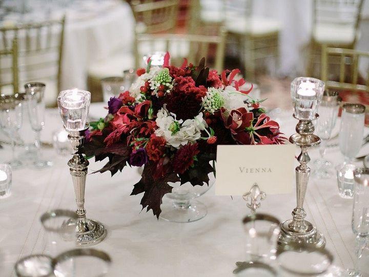 Tmx 1456279959897 Table Name Des Moines, IA wedding planner