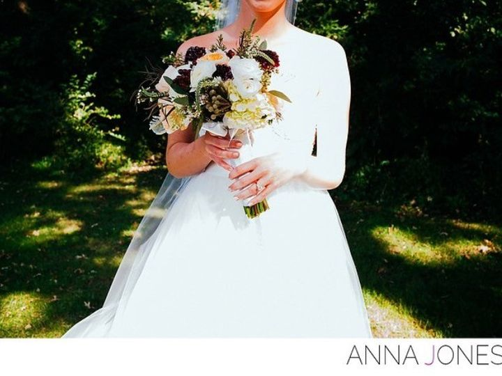 Tmx 1456280221416 Img0556.png Des Moines, IA wedding planner
