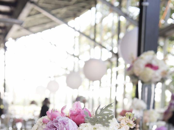 Tmx 1500580728029 06201500269 Des Moines, IA wedding planner