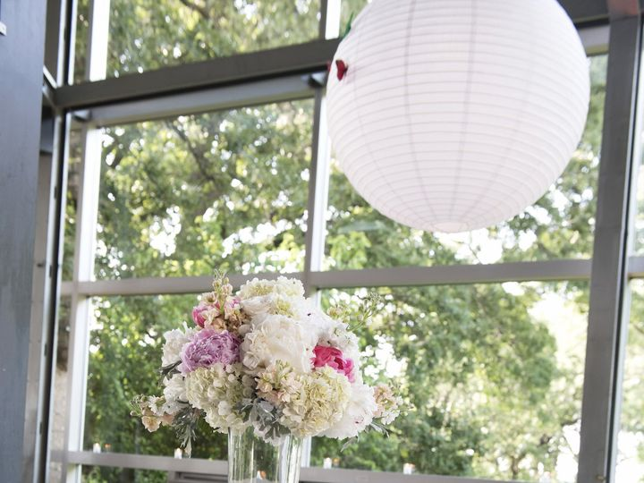 Tmx 1500580737084 06201500270 Des Moines, IA wedding planner