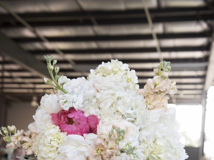 Tmx 1500580791292 06201500271 Des Moines, IA wedding planner