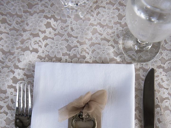 Tmx 1500580848368 06201500272 Des Moines, IA wedding planner