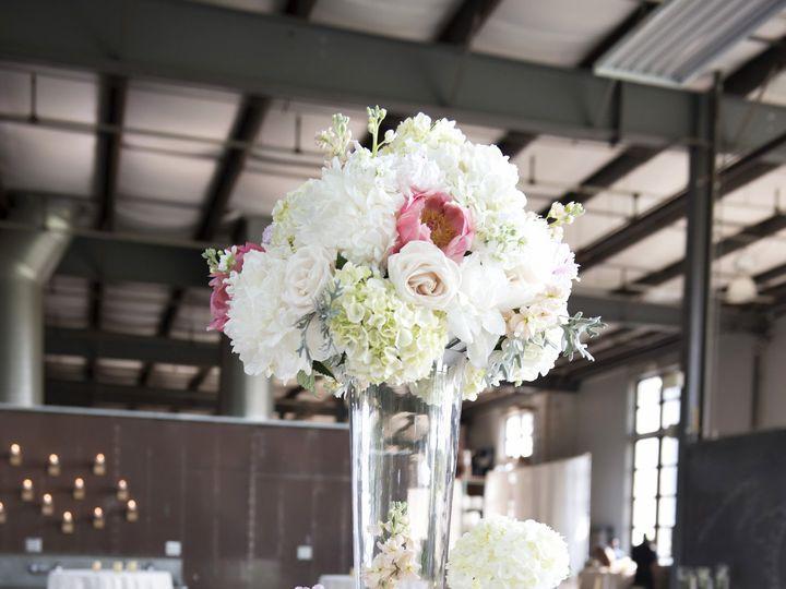 Tmx 1500580963788 06201500274 Des Moines, IA wedding planner