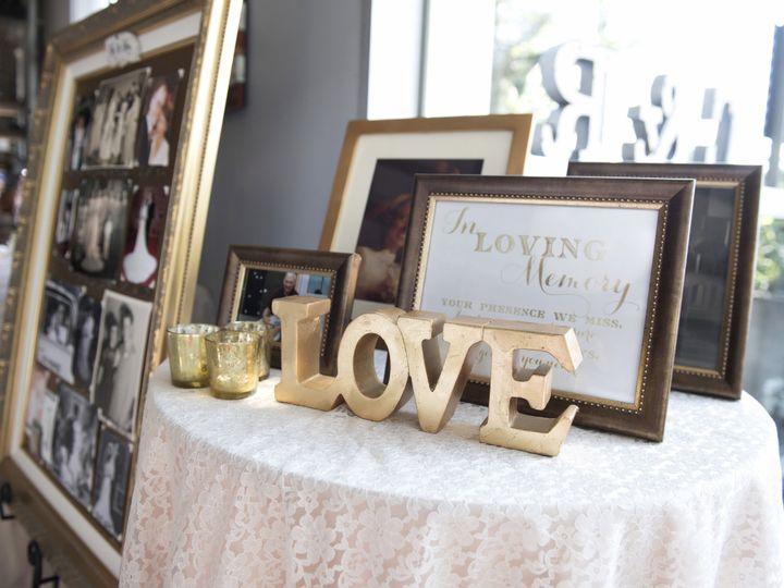 Tmx 1500581012236 06201500275 Des Moines, IA wedding planner
