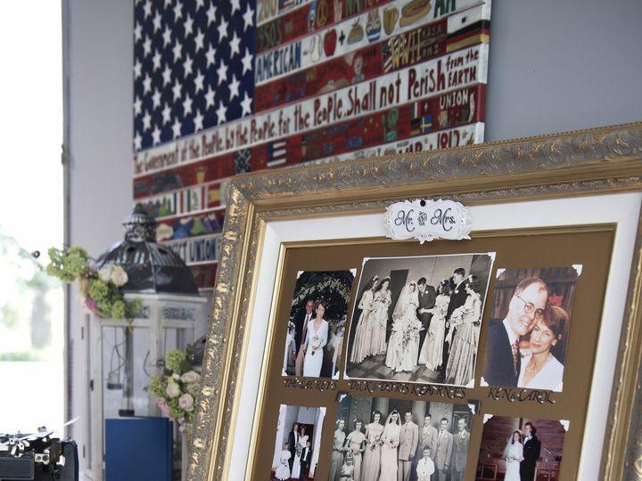 Tmx 1500581069119 06201500276 Des Moines, IA wedding planner