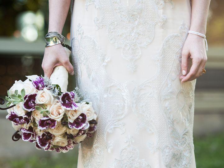 Tmx 2863289 Orig 51 634722 Des Moines, IA wedding planner