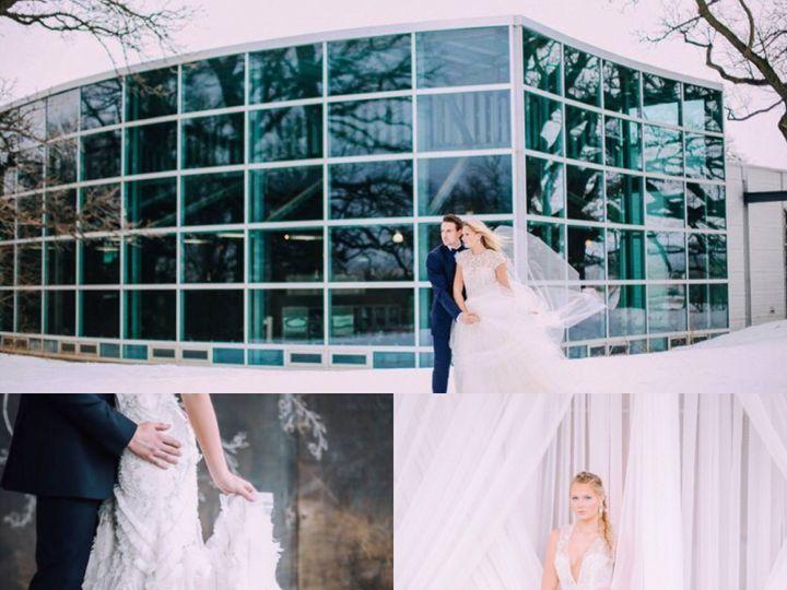Tmx E2f0398b B22c 4adb A402 F19a8168b25a 51 634722 Des Moines, IA wedding planner