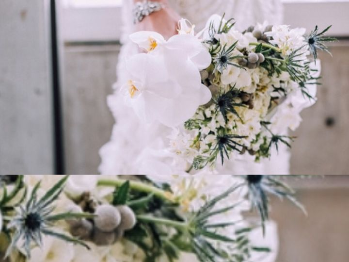 Tmx Ff786449 9036 4828 851a C2cbf8f1b3e7 51 634722 Des Moines, IA wedding planner