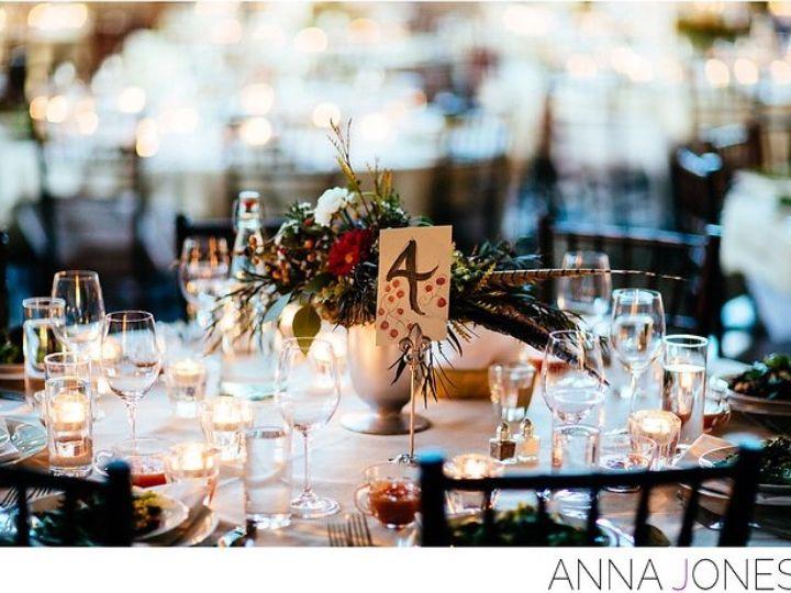 Tmx Img 0570 51 634722 Des Moines, IA wedding planner