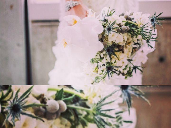 Tmx Img 1658 51 634722 Des Moines, IA wedding planner