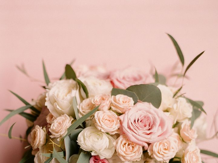 Tmx Img 4027 51 634722 Des Moines, IA wedding planner