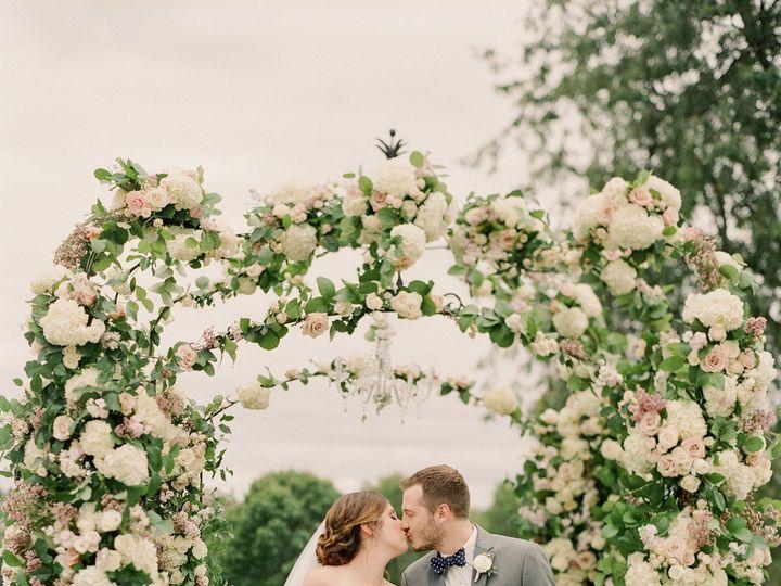 Tmx Img 4029 51 634722 Des Moines, IA wedding planner