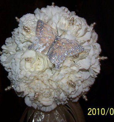 Tmx 1313589195616 6247914710474962571235700862312912653809554n Johnstown wedding florist