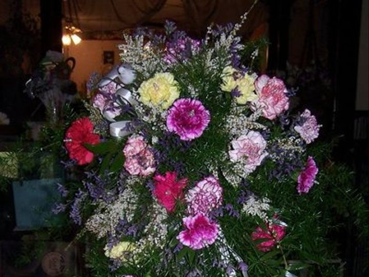 Tmx 1313589199453 3472214710446161851235700862312912483115983n Johnstown wedding florist