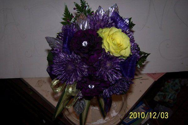 Tmx 1313589201232 15429015572148503871235700862314479717666748n Johnstown wedding florist