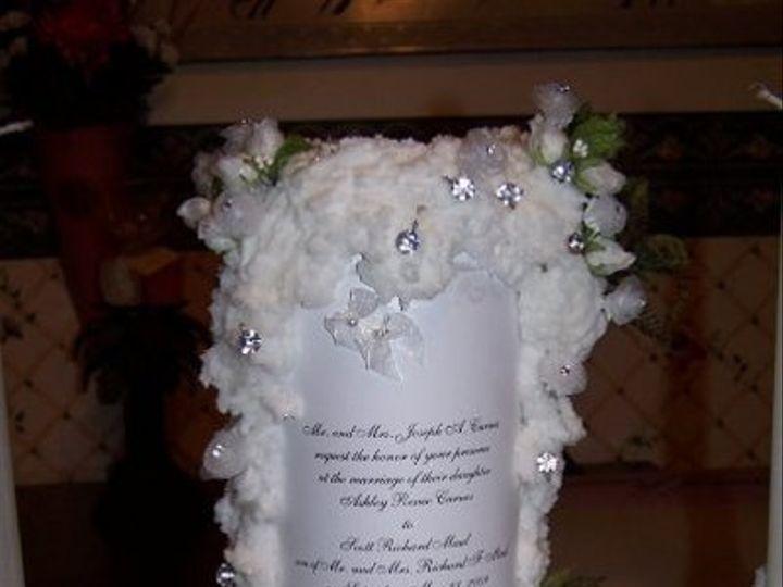 Tmx 1313589202386 N1235700862304141067540017 Johnstown wedding florist
