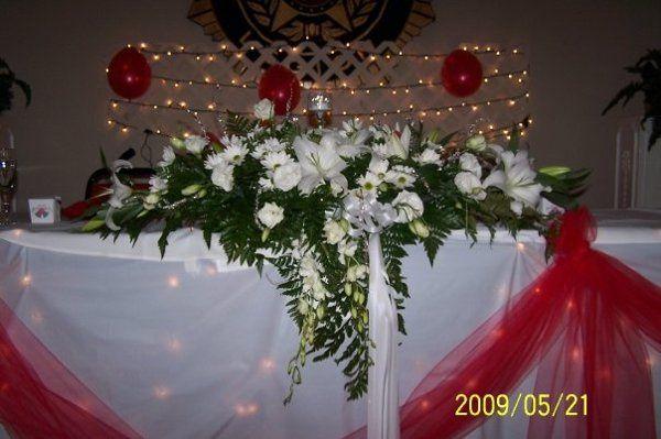 Tmx 1313589203852 N1235700862304144124836398 Johnstown wedding florist