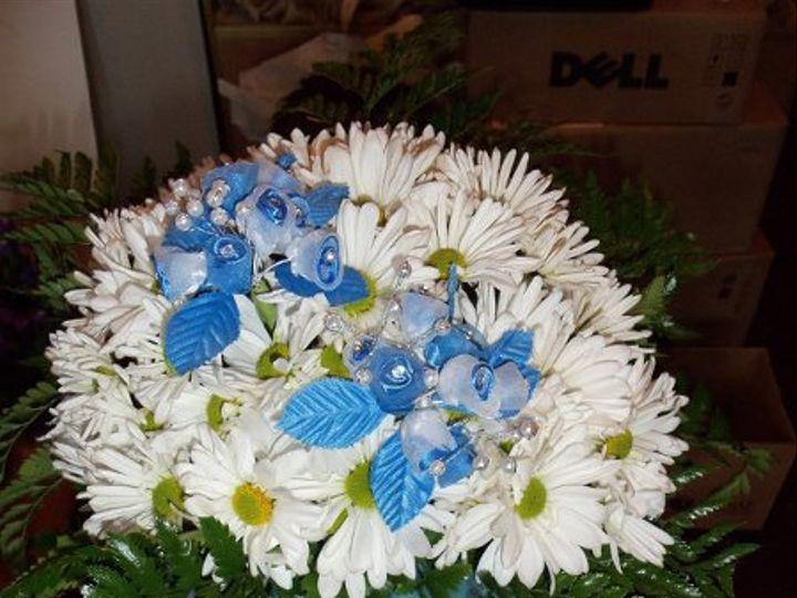 Tmx 1313589821114 011 Johnstown wedding florist