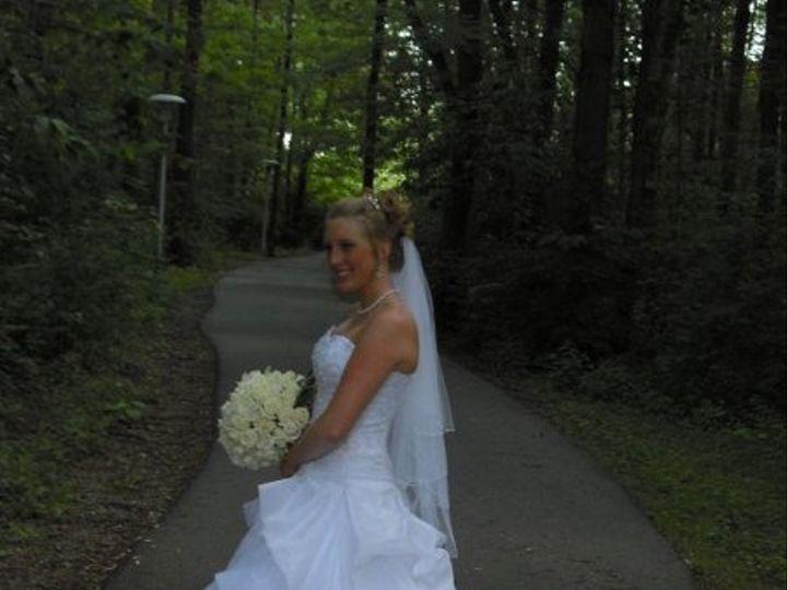Tmx 1313589827666 3557114417254908881465590009311892377761772n Johnstown wedding florist