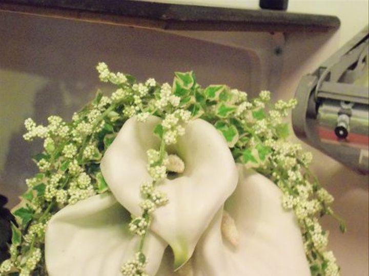Tmx 1313589896119 461 Johnstown wedding florist