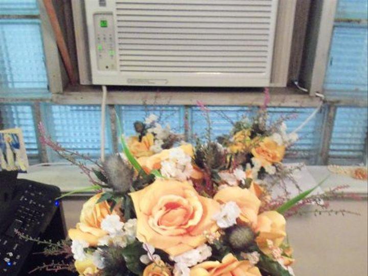 Tmx 1313589939721 457 Johnstown wedding florist