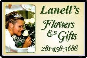Lanell's Flowers & Gifts