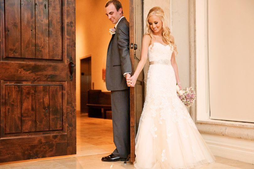 christine drew wedding 237