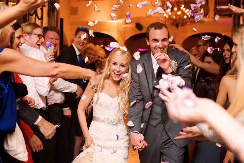 christine drew wedding 779