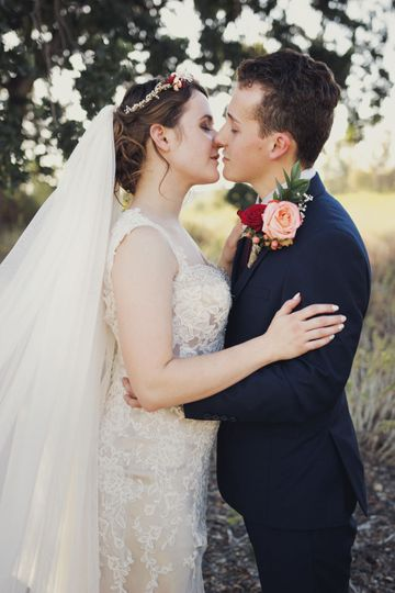 ab3db8d0331e5b0c 1516911574 c8ede80e69c660e4 1516911572323 11 ACP Mena Wedding