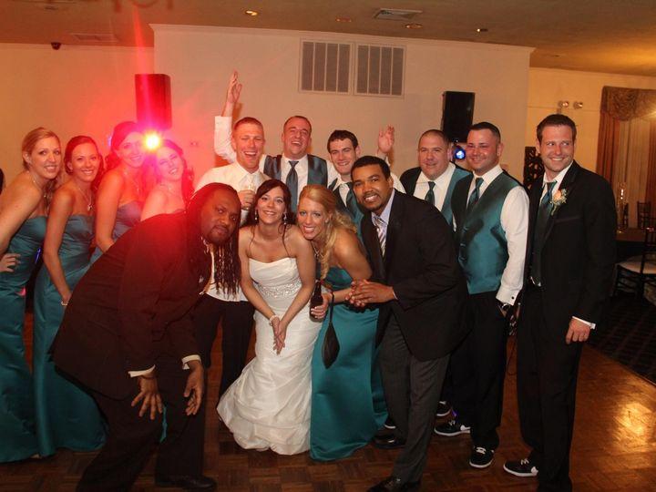 Tmx 1457997474007 913668643282789020997288789480o Philadelphia, PA wedding dj