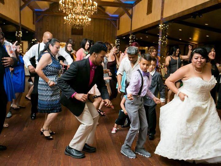 Tmx 1457997479442 Fbimg1449712373273 Philadelphia, PA wedding dj