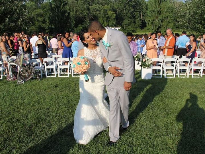 Tmx 1457997505461 Fbimg1455817468887 Philadelphia, PA wedding dj