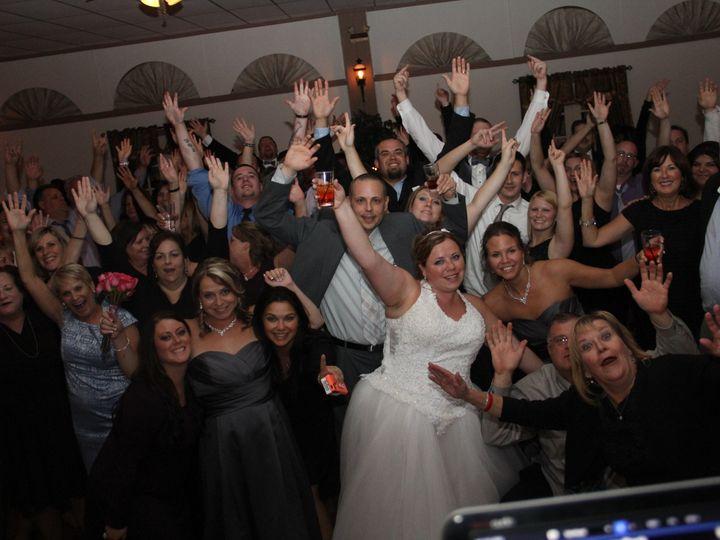 Tmx 1457997515479 Img0194   Copy.jpg Philadelphia, PA wedding dj