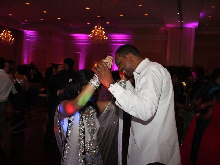 Tmx 1457997581529 Img0447.jpg Philadelphia, PA wedding dj