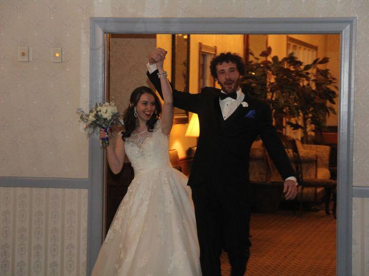 Tmx 1457997917989 Img5162.jpg Philadelphia, PA wedding dj